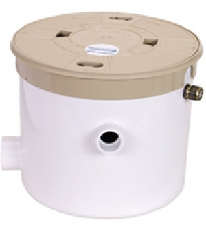 Auto Water Filler