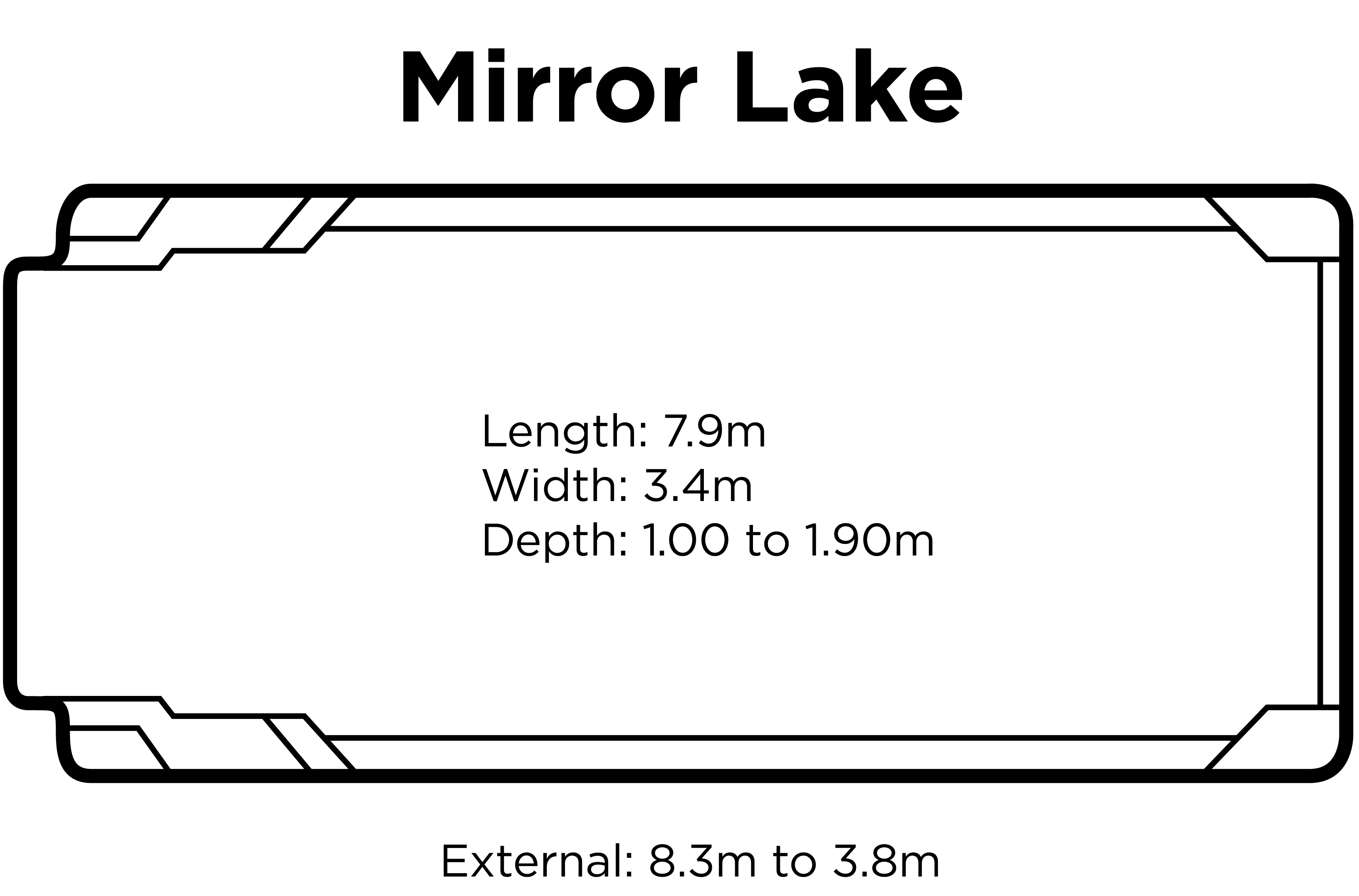FINALMirror Lake