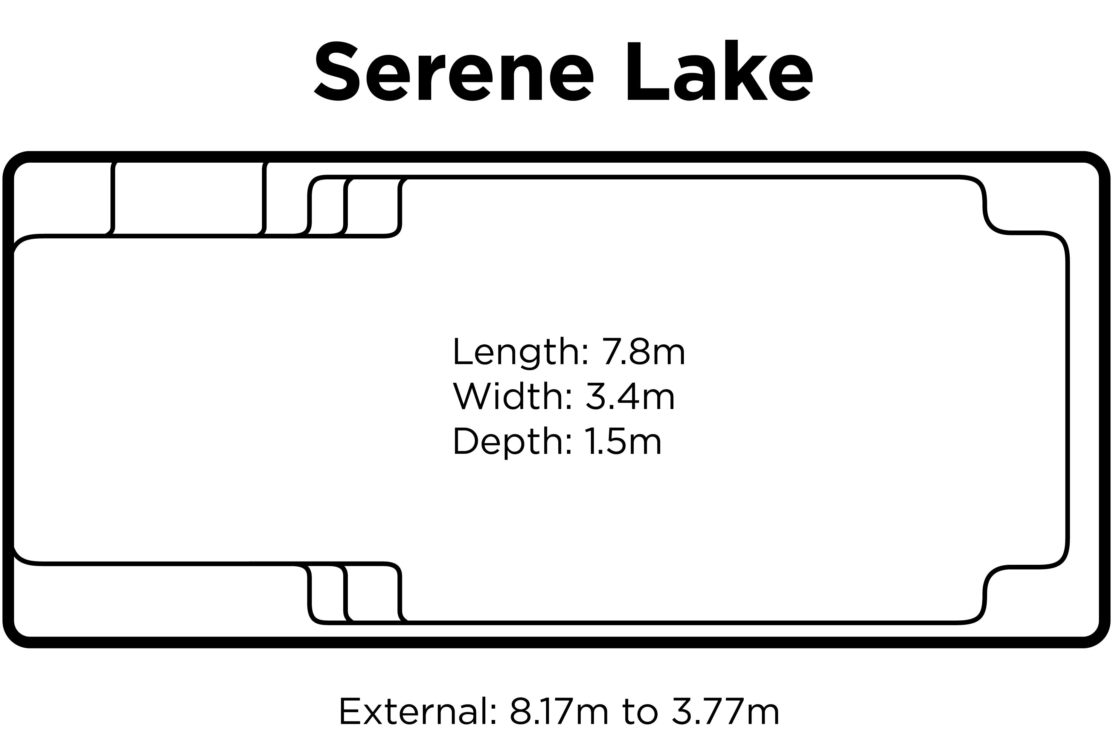 FINALSerene Lake