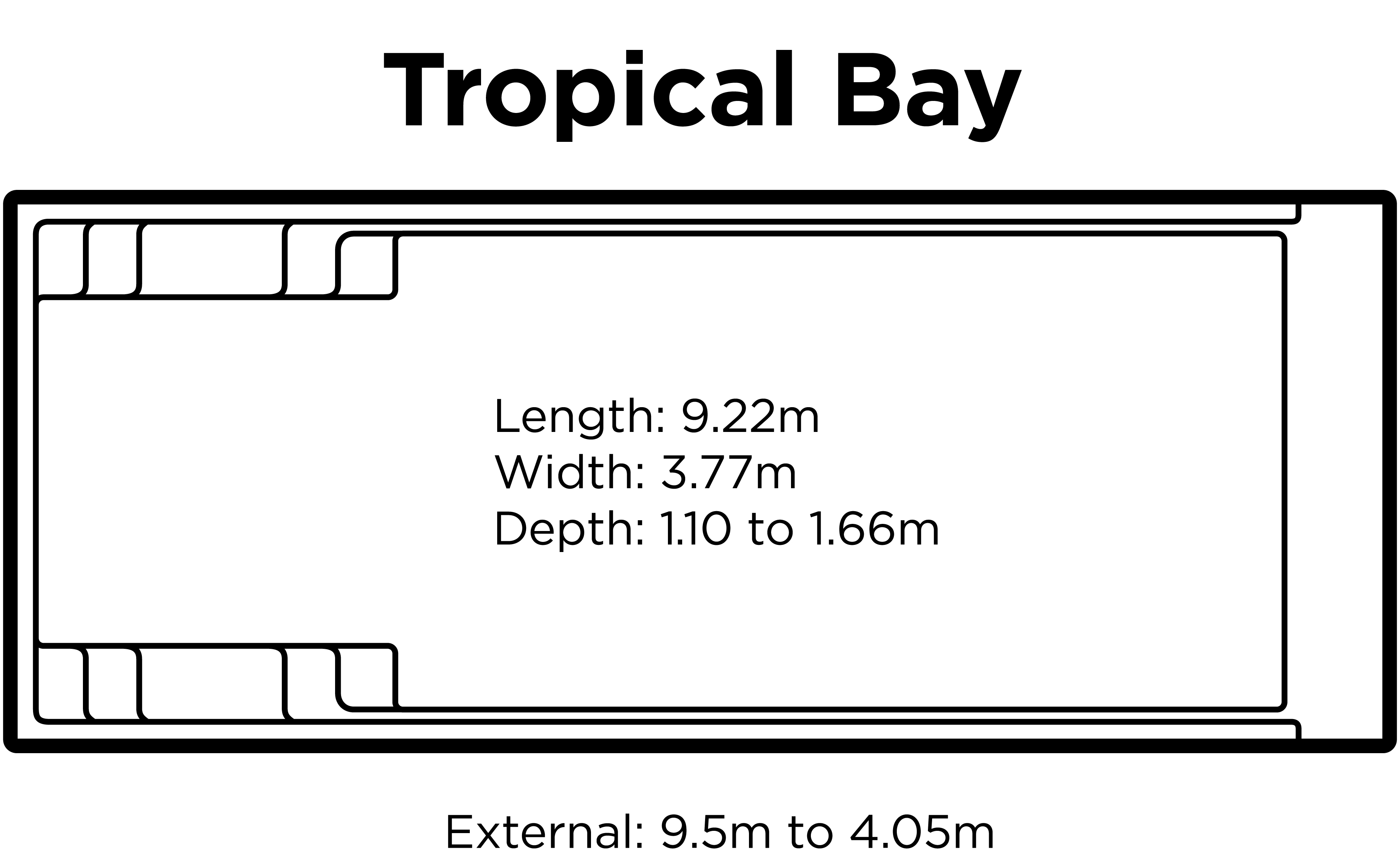 FINALTropical Bay
