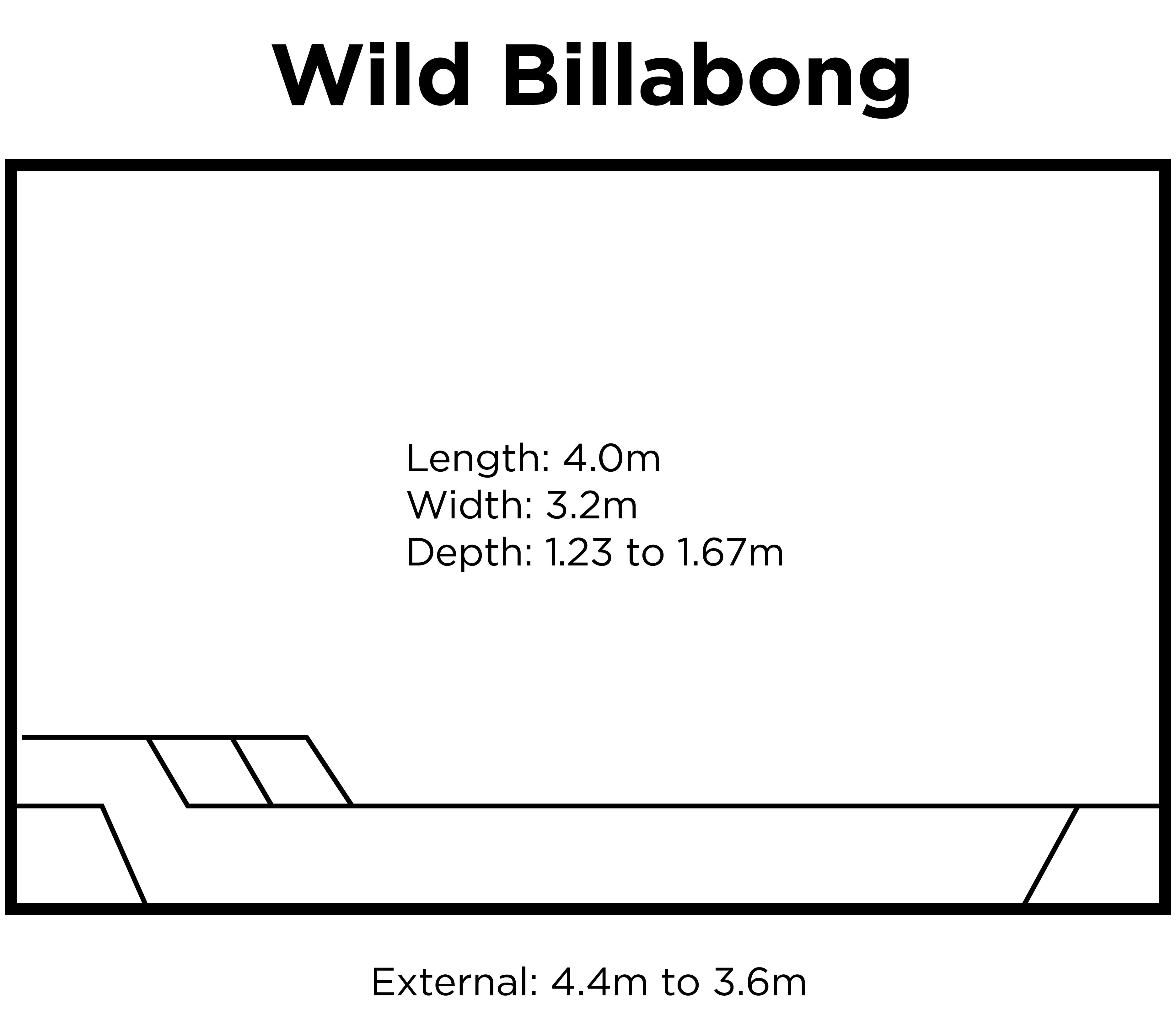 FINALWild Billabong