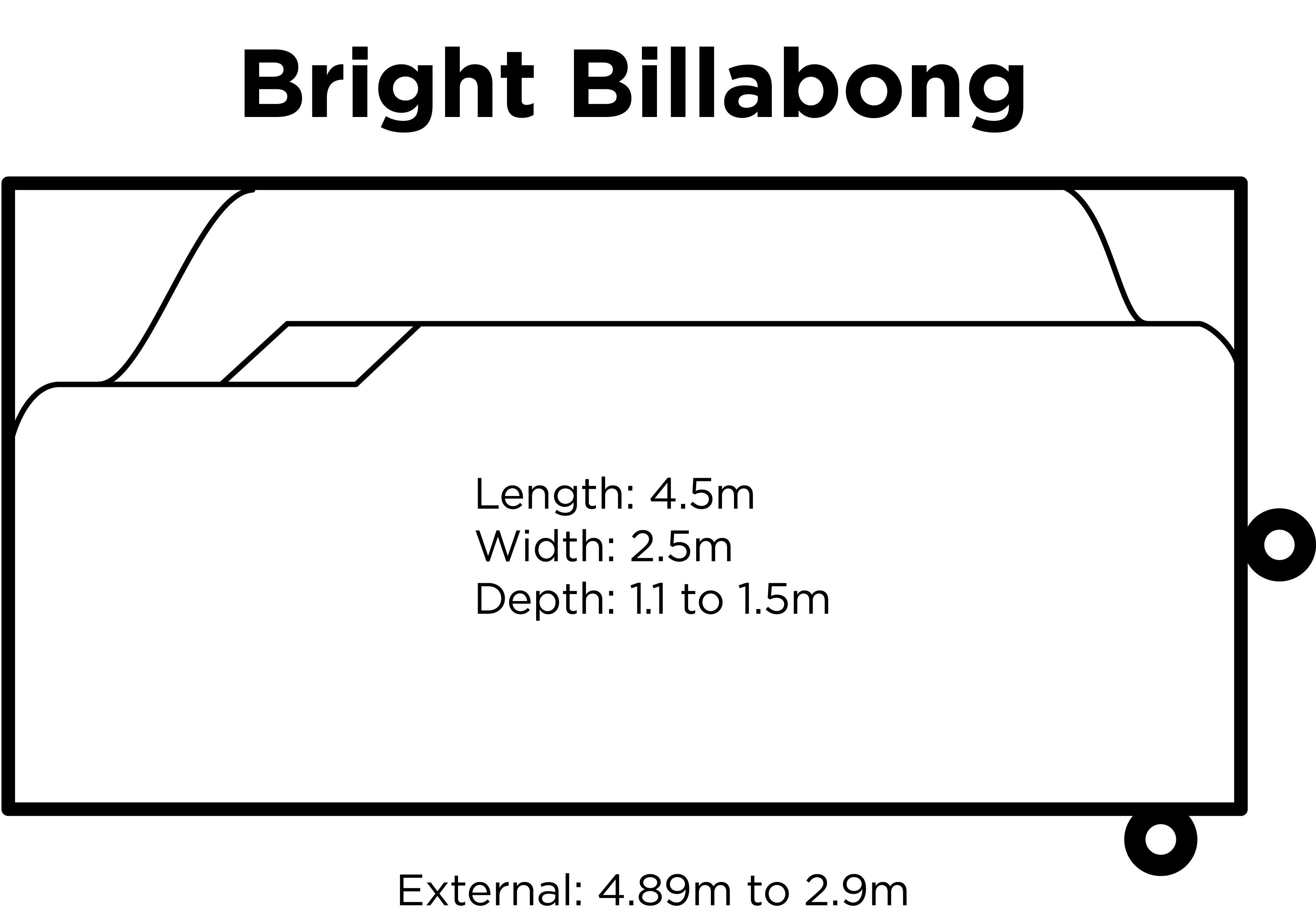 Bright Billabong