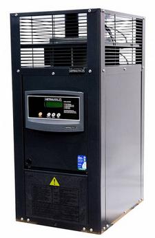 HX120