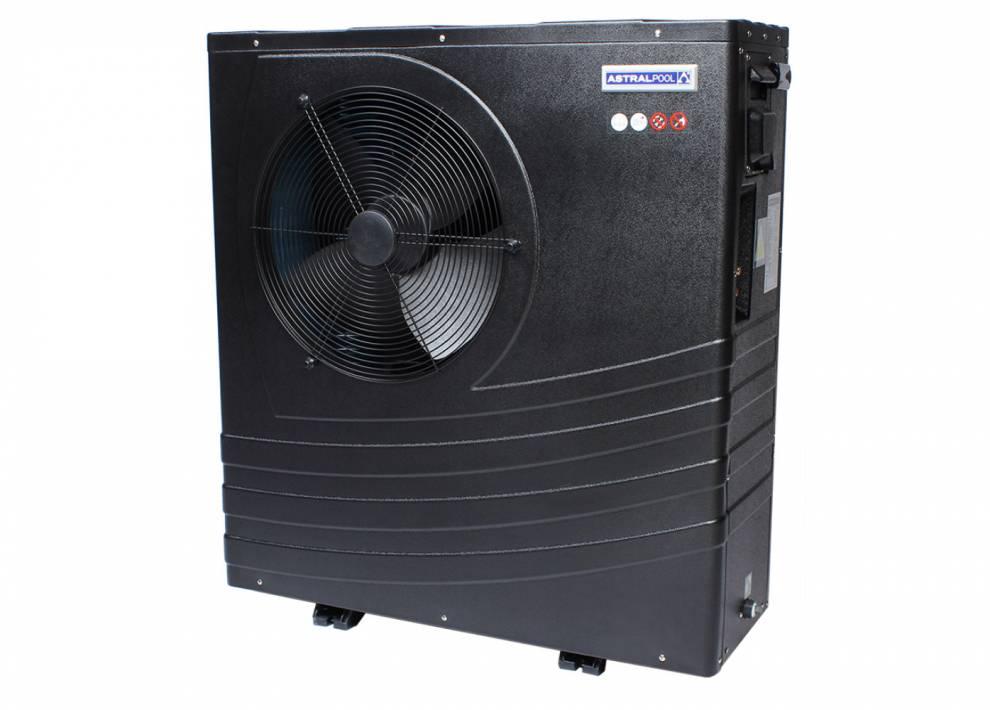 HeaterGas_HeatPump