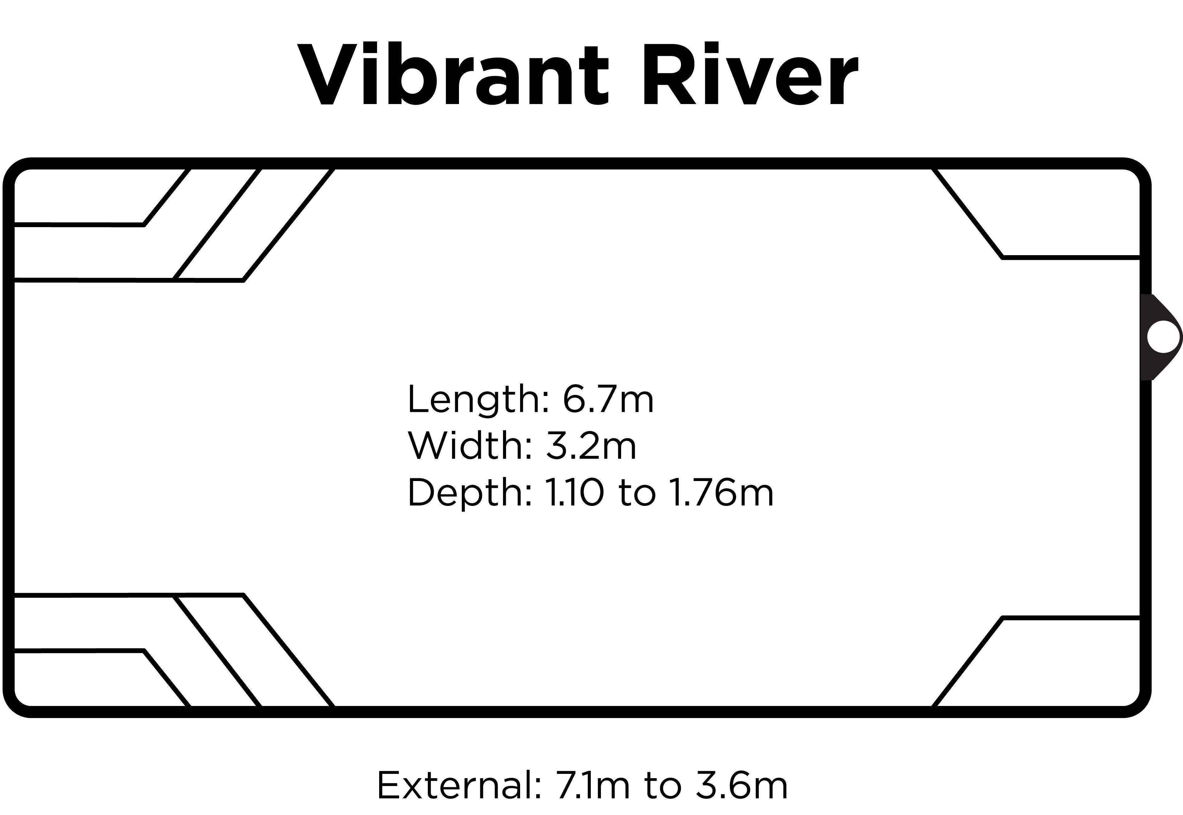 FINALVibrant River