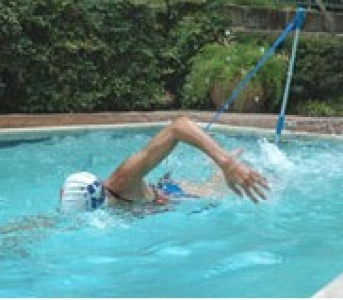 Super Swim Pro