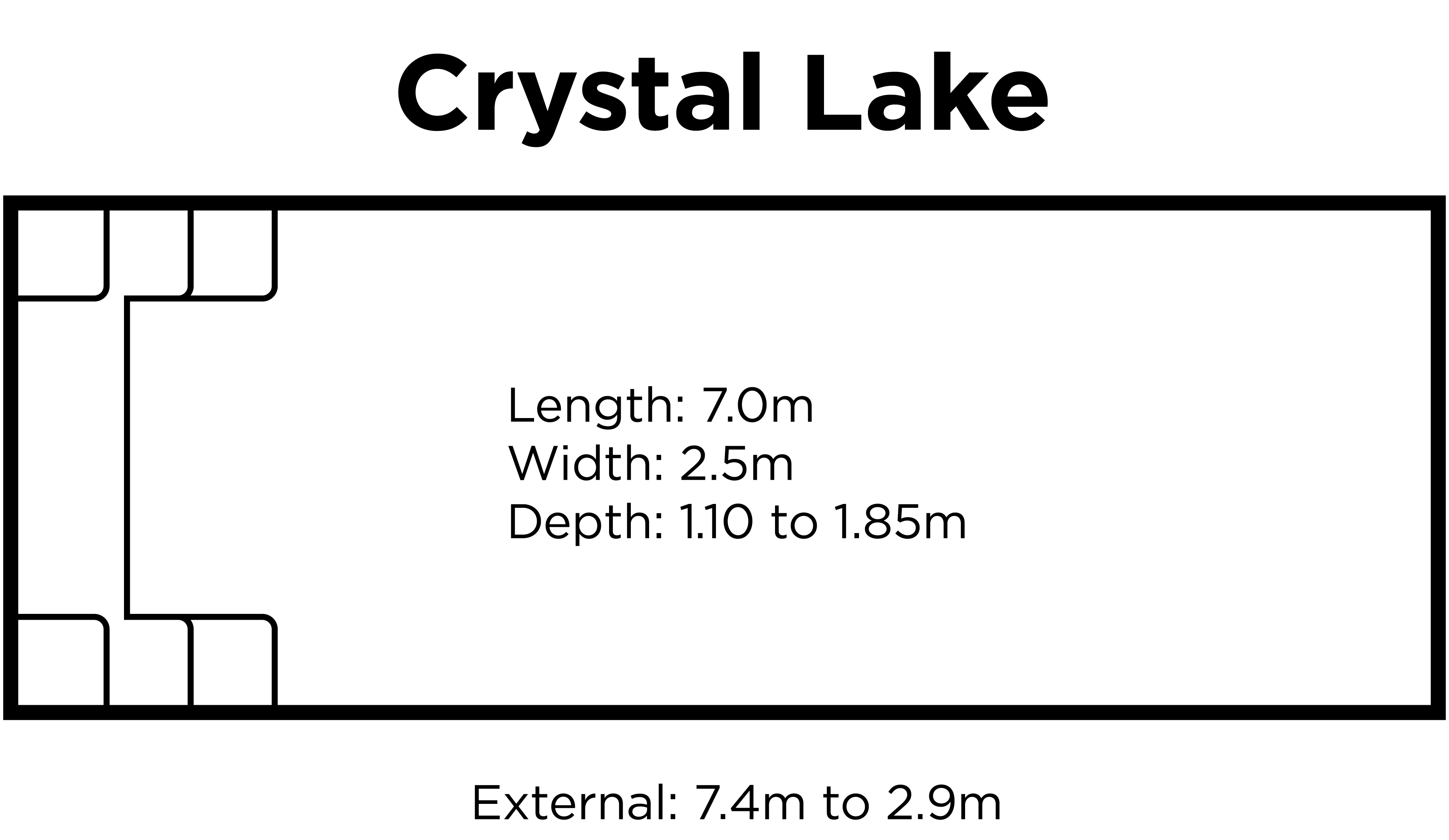 FINALCrystal Lake