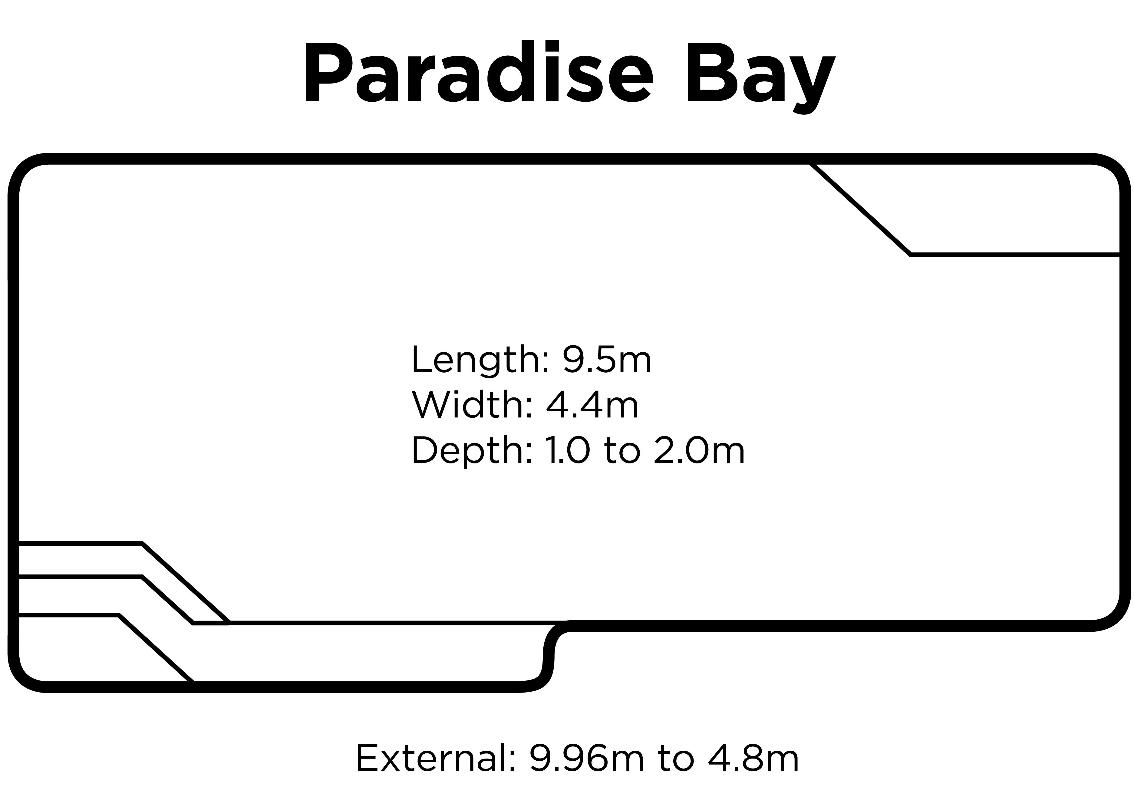 FINALParadise Bay