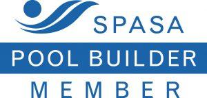 SPASA Member - Pool Builder
