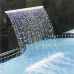 Waterfalls_Cascade