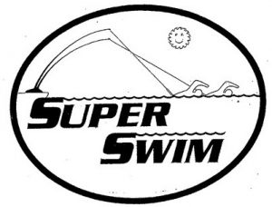 superswim-500x500