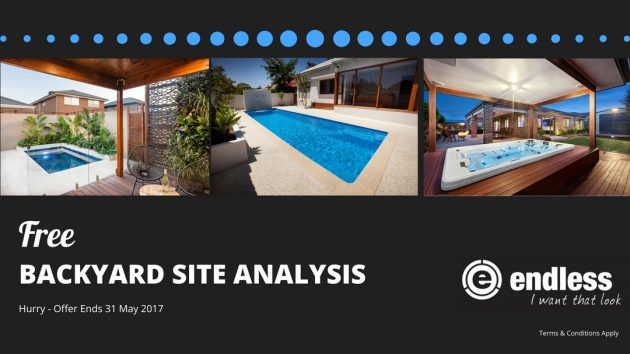 Site Analysis